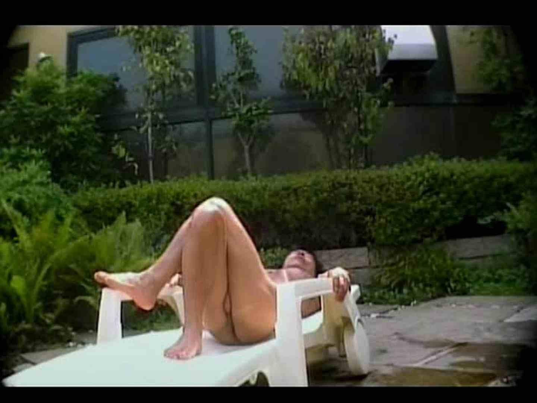 いい湯だなぁ~素人ノンケ風呂覗き特集~VOL.4 覗きシーン | 入浴・シャワーシーン  86枚 65