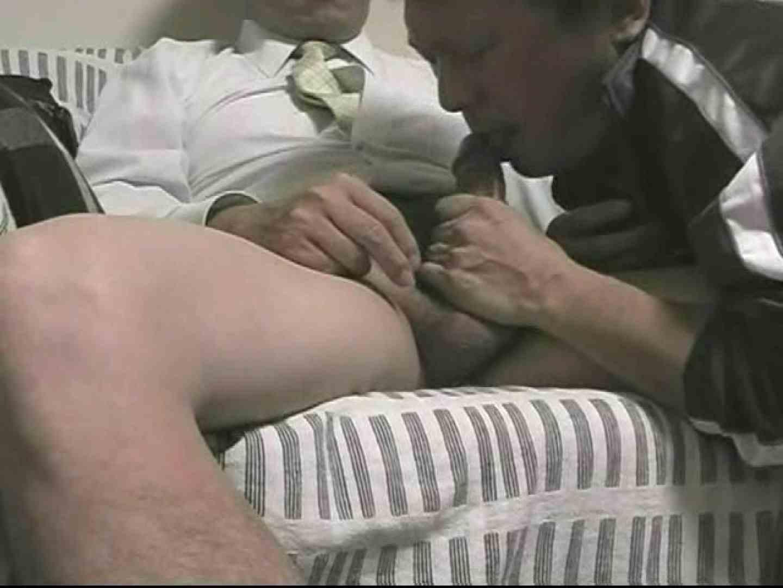 敏腕イカセ屋!田○健三さんのリーマン狩り!VOL.5 アナル舐め 男同士画像 79枚 15