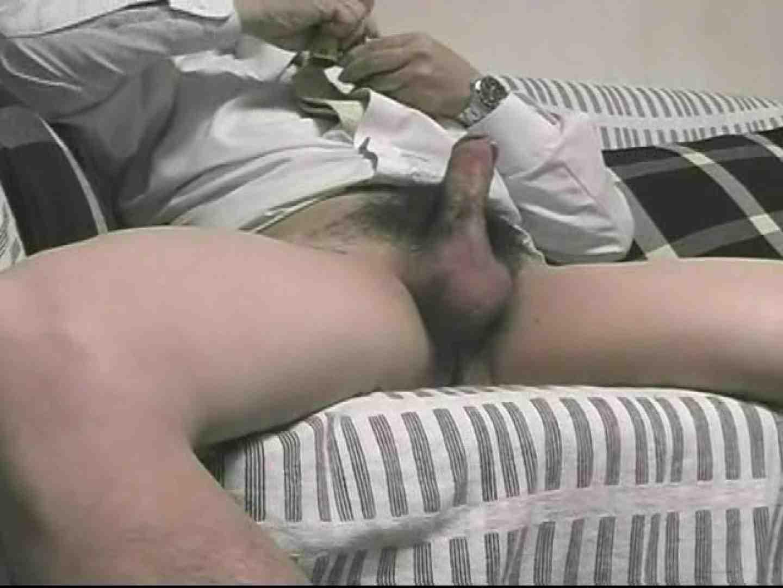 敏腕イカセ屋!田○健三さんのリーマン狩り!VOL.5 男子のお尻 ゲイ無修正ビデオ画像 79枚 17