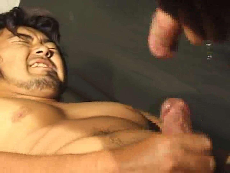 SEXしようぜっ!興奮が収まらねんだ。~ラガーマン編~ 男・男・男 ゲイ流出動画キャプチャ 62枚 13