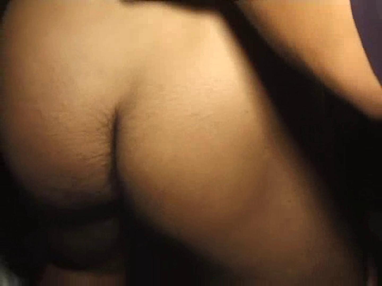 SEXしようぜっ!興奮が収まらねんだ。~ラガーマン編~ セックス特集 | 超薄消し  62枚 34