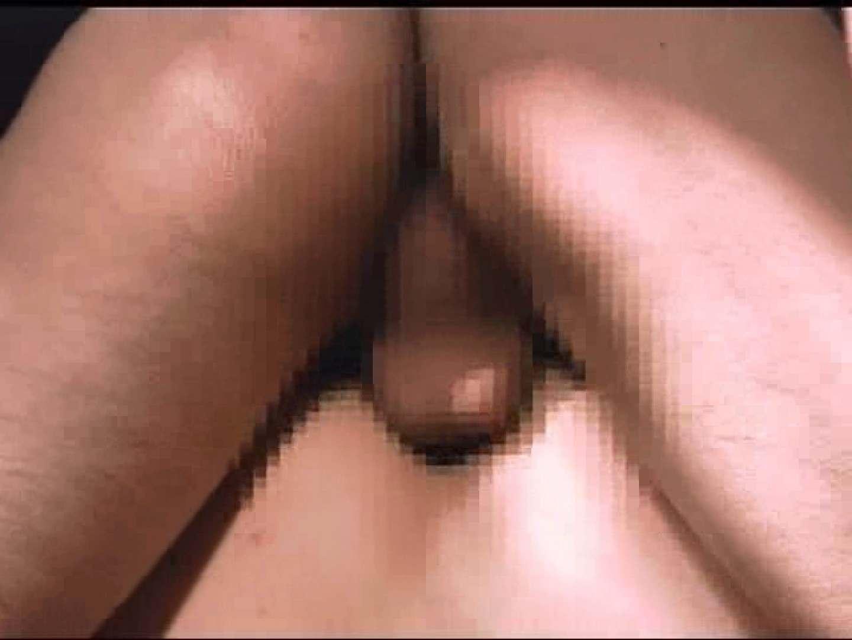 SEXしようぜっ!興奮が収まらねんだ。~柔道家編~ スポーツ系男子 ゲイエロ画像 80枚 64