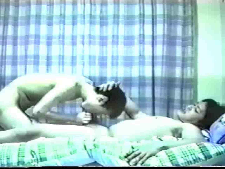 あまりイケてないヤングボーイ2人のセックス! セックス特集 ゲイ精子画像 82枚 47