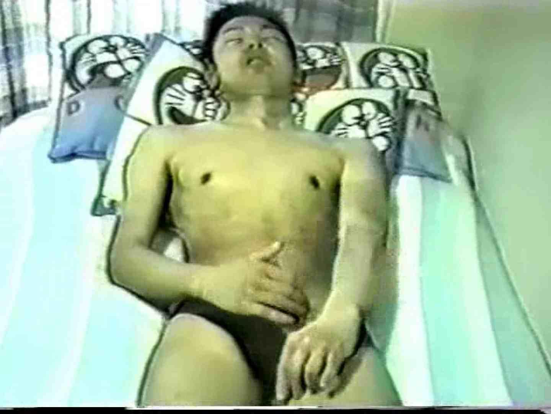 初体験! 入浴・シャワーシーン 男同士動画 83枚 34