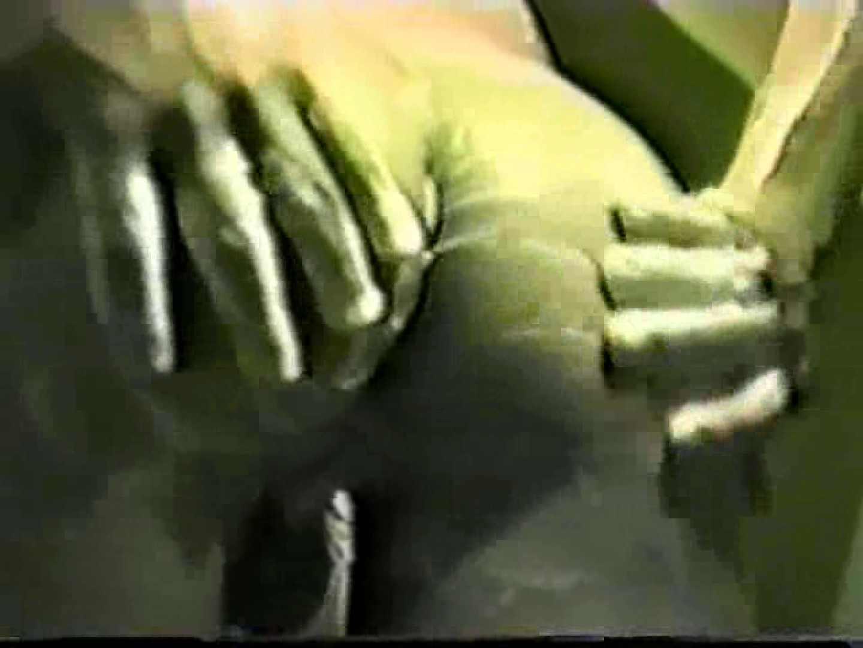 初体験! フェラシーン ゲイ精子画像 83枚 53
