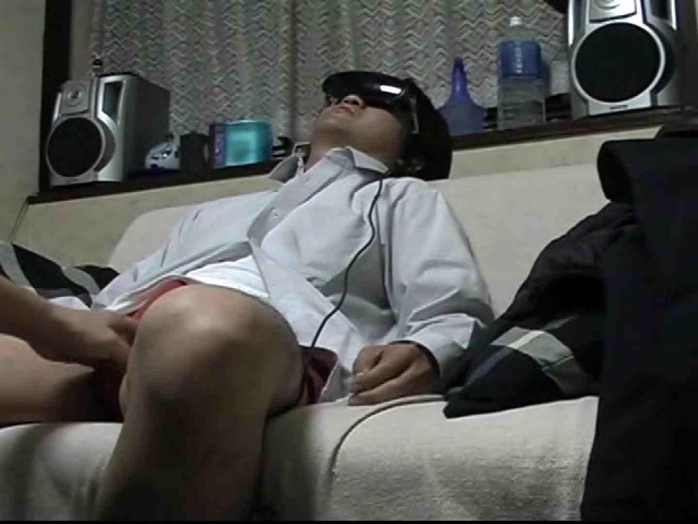 敏腕イカセ屋!田○健三さんのリーマン狩り!第二弾VOL.3 おじさん   完全無修正版  71枚 1