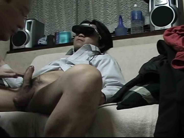 敏腕イカセ屋!田○健三さんのリーマン狩り!第二弾VOL.3 おじさん   完全無修正版  71枚 8
