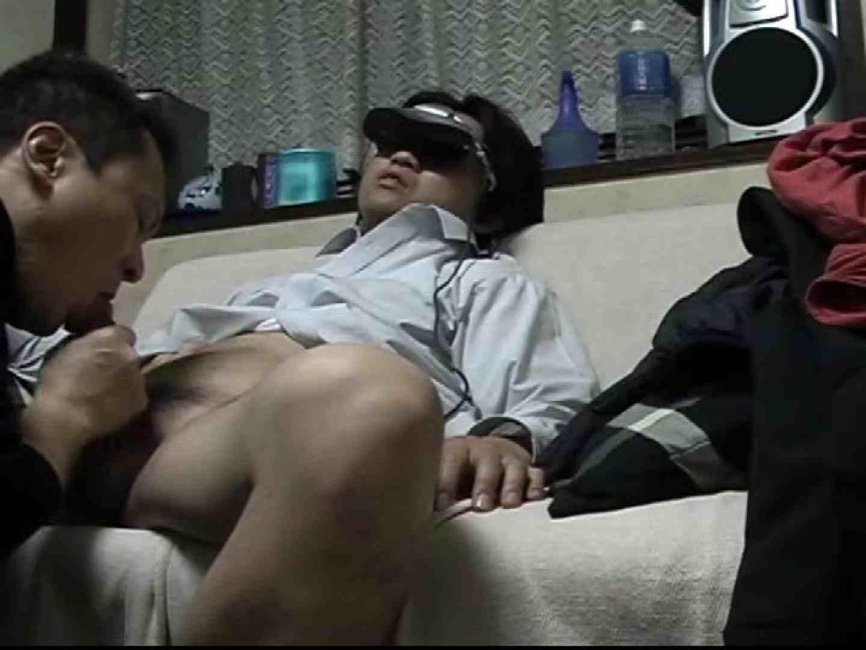 敏腕イカセ屋!田○健三さんのリーマン狩り!第二弾VOL.3 リーマン系男子 ちんぽ画像 71枚 55