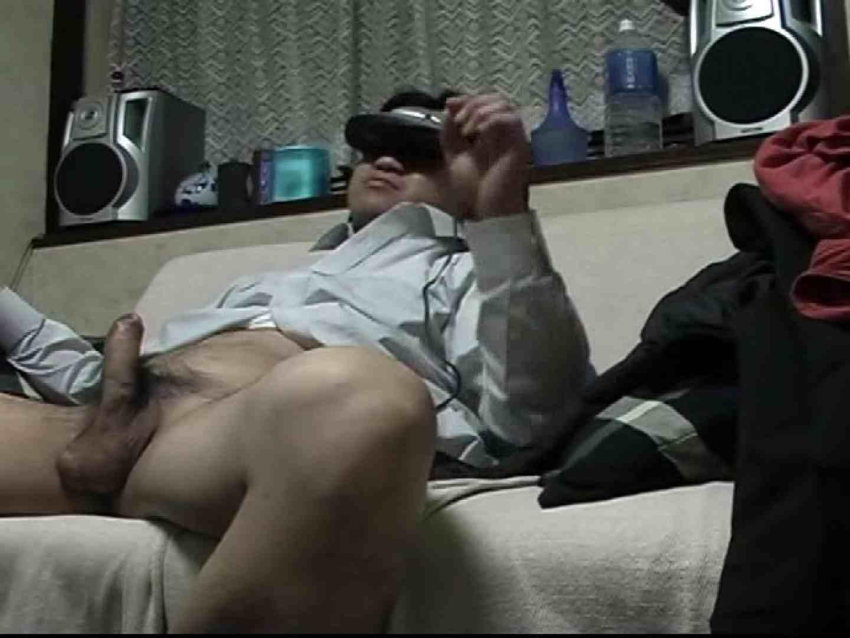 敏腕イカセ屋!田○健三さんのリーマン狩り!第二弾VOL.3 ノンケ ゲイヌード画像 71枚 61