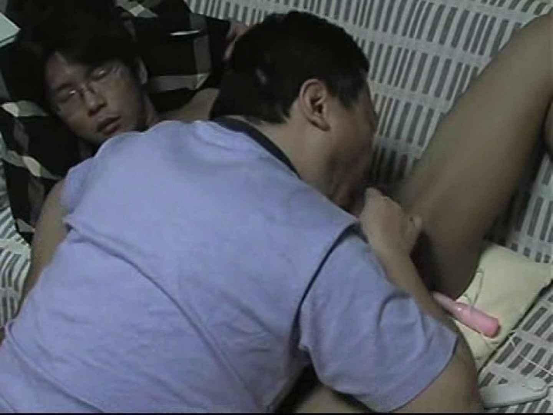 ◆最終章◆敏腕イカセ屋!田○健三さんのリーマン狩り!VOL.4 手コキ技あり   フェラシーン  71枚 46