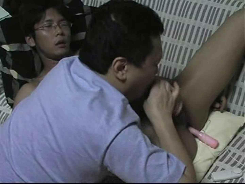 ◆最終章◆敏腕イカセ屋!田○健三さんのリーマン狩り!VOL.4 ふんどし男子 男同士画像 71枚 64