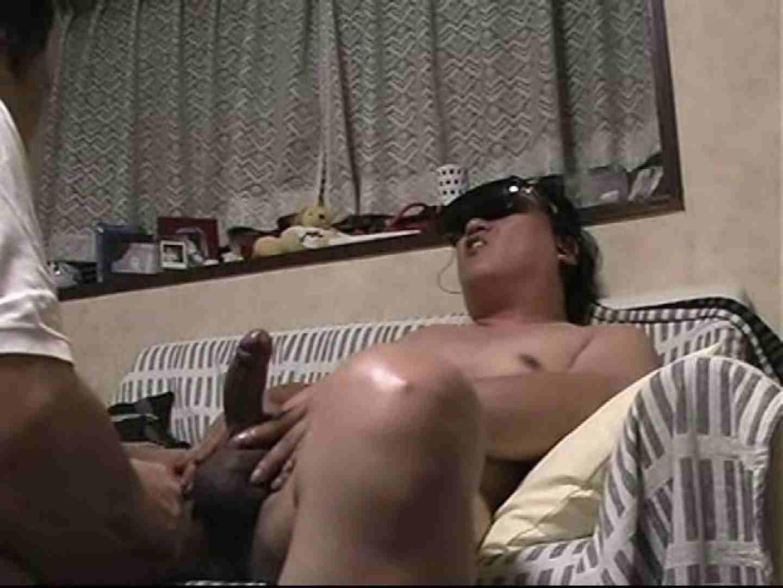 ◆最終章◆敏腕イカセ屋!田○健三さんのリーマン狩り!VOL.5 フェラシーン ゲイセックス画像 55枚 27