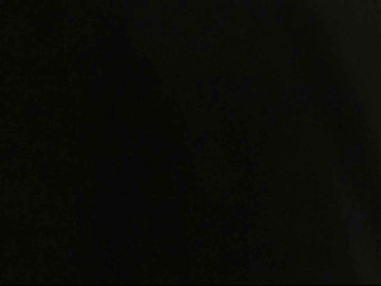 ◆最終章◆敏腕イカセ屋!田○健三さんのリーマン狩り!VOL.5 ノンケ  55枚 54