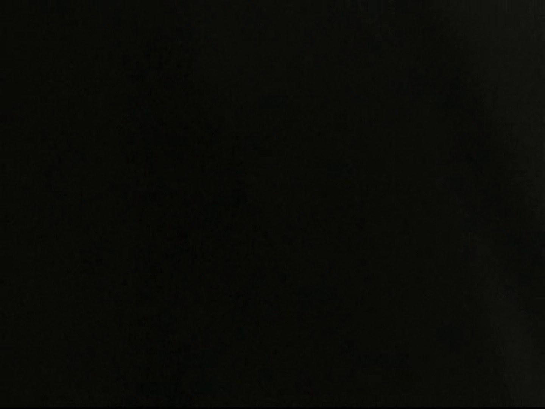 ◆最終章◆敏腕イカセ屋!田○健三さんのリーマン狩り!VOL.5 ノンケ | 手コキ技あり  55枚 55