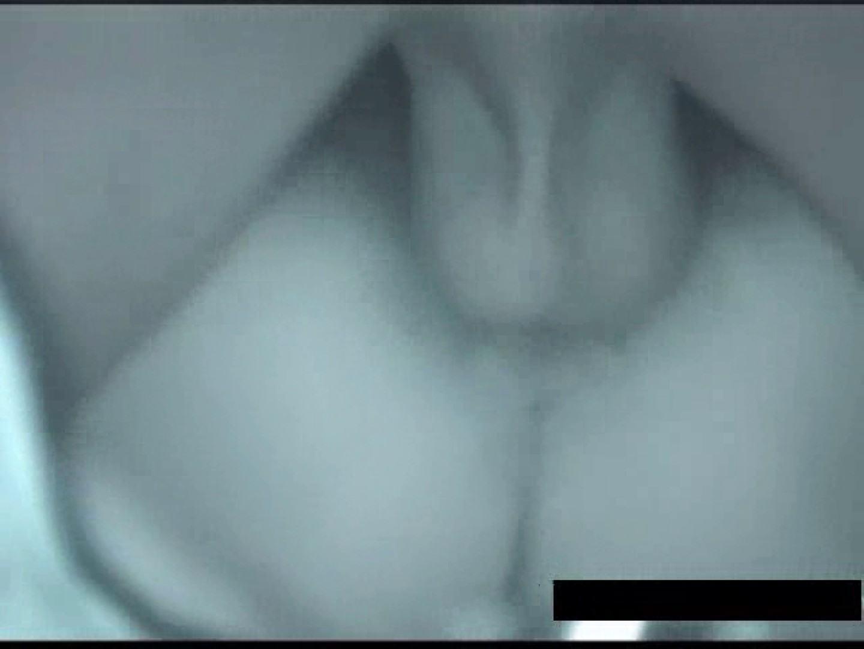 ノンケさんの車内セックス現場を強引覗き!VOL.1 覗きシーン ゲイ精子画像 78枚 60