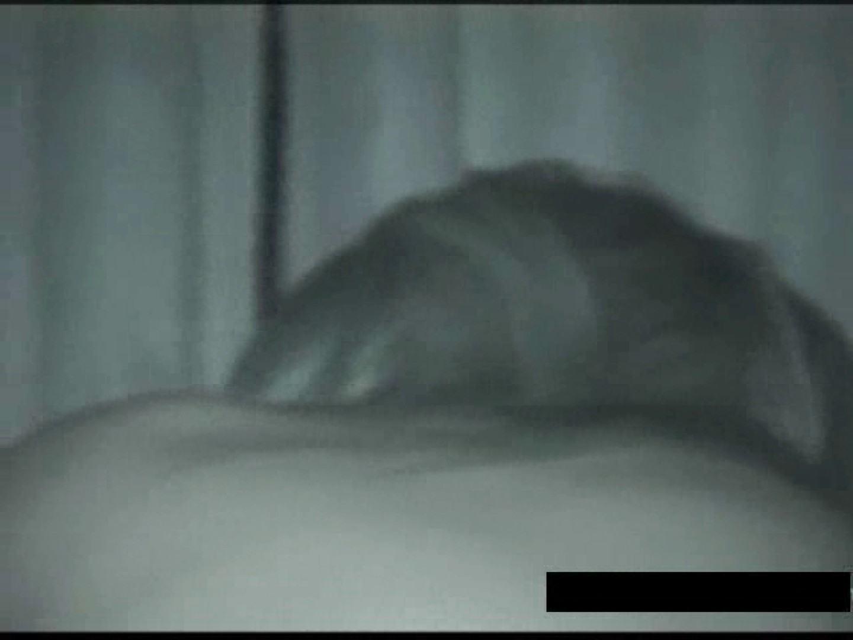 ノンケさんの車内セックス現場を強引覗き!VOL.1 のぞき特集 男同士動画 78枚 77