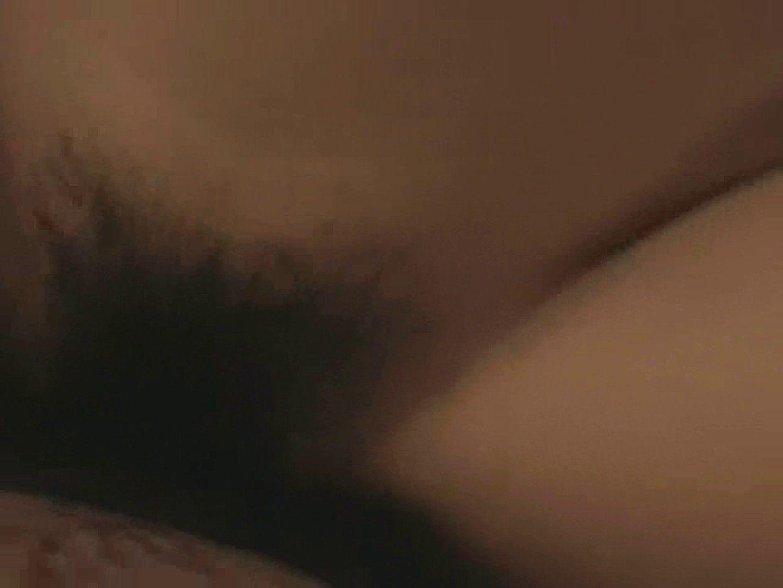 人気格闘家・桜井マッハのプライベートハメ撮りSEX映像が流出!第一部 流出シーン ゲイモロ見え画像 75枚 11
