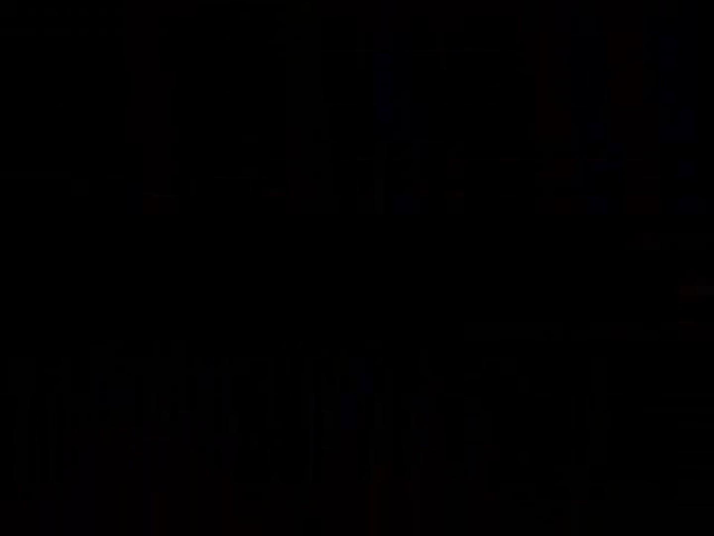 人気格闘家・桜井マッハのプライベートハメ撮りSEX映像が流出!第一部 完全無修正版 | チンポ特集  75枚 13