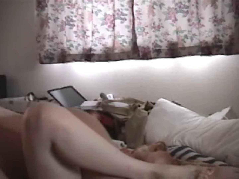 人気格闘家・桜井マッハのプライベートハメ撮りSEX映像が流出!第一部 ハメ撮り ゲイ無修正動画画像 75枚 64