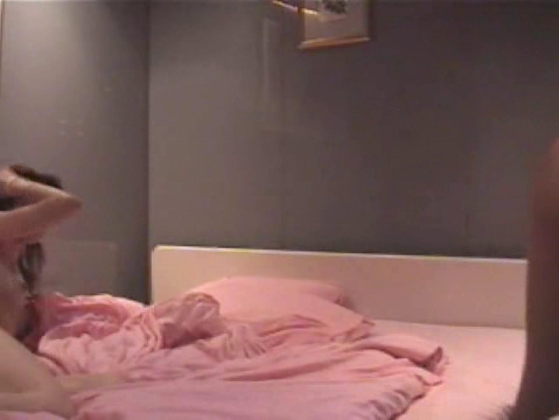 人気格闘家・桜井マッハのプライベートハメ撮りSEX映像が流出!第二部 ハメ撮り ゲイ無料エロ画像 101枚 69