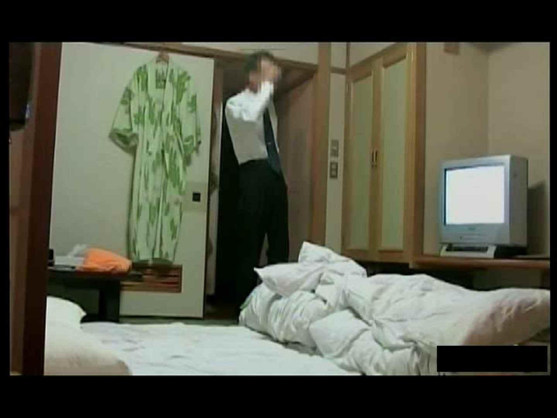 見たなッ!ノンケさんのエロ目線!VOL.3(一般デパート客・TV修理士編) ノンケ ちんぽ画像 57枚 33
