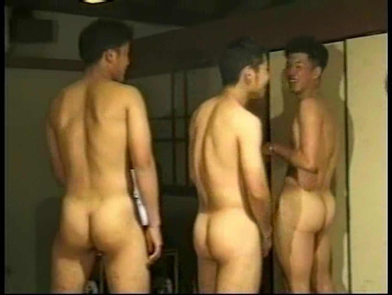 現役ラグビー部の男の子達に色々とお願いしてみた。(宴会編) 裸男子 ゲイエロ動画 82枚 78