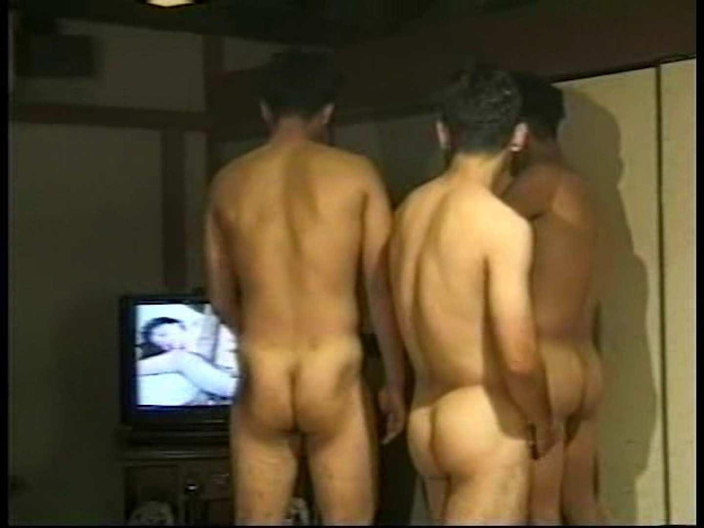 現役ラグビー部の男の子達に色々とお願いしてみた。(宴会編) 男子のお尻 ゲイエロビデオ画像 82枚 79