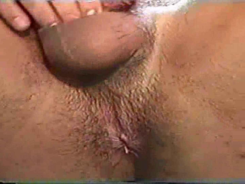 ラガーマン列伝!肉体派な男達VOL.4(オナニー編) 肉にく男子 ちんこ画像 84枚 79