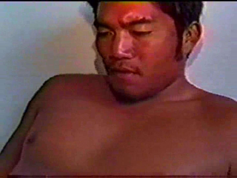 ラガーマン列伝!肉体派な男達VOL.5(オナニー編) オナニー編 ゲイ無修正動画画像 103枚 11
