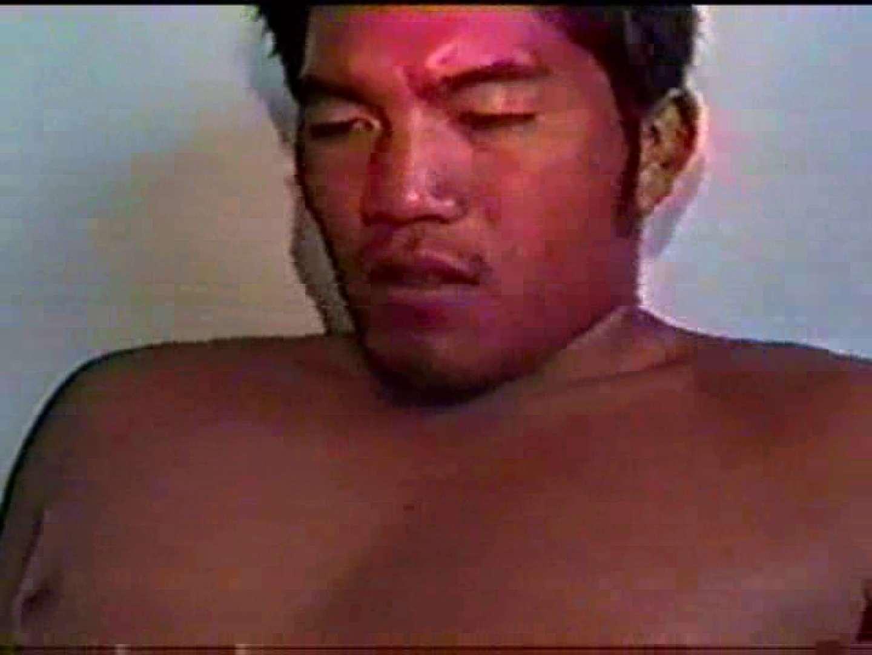 ラガーマン列伝!肉体派な男達VOL.5(オナニー編) 肉にく男子 ゲイヌード画像 103枚 103