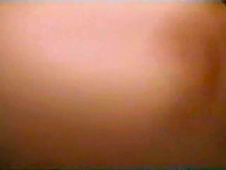 ラガーマン列伝!肉体派な男達VOL.6(集団オナニー編) ガチムチマッチョ系男子 ちんぽ画像 80枚 51