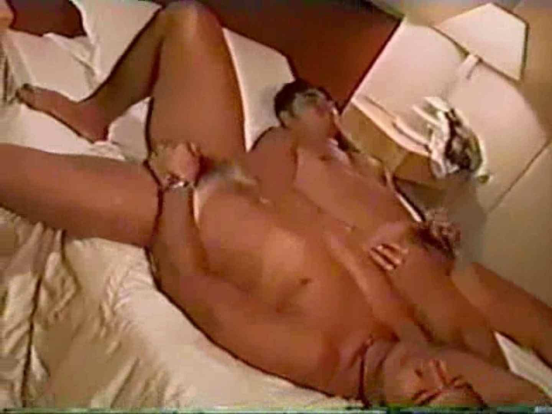 ラガーマン列伝!肉体派な男達VOL.6(集団オナニー編) オナニー編 ゲイ精子画像 80枚 68