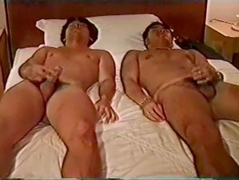 ラガーマン列伝!肉体派な男達VOL.6(集団オナニー編) オナニー編 ゲイ精子画像 80枚 74