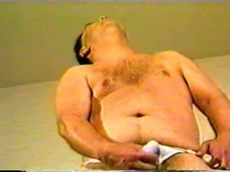 中年おっさんのラブロマンス♪ ふんどし男子 ゲイ無料エロ画像 79枚 26
