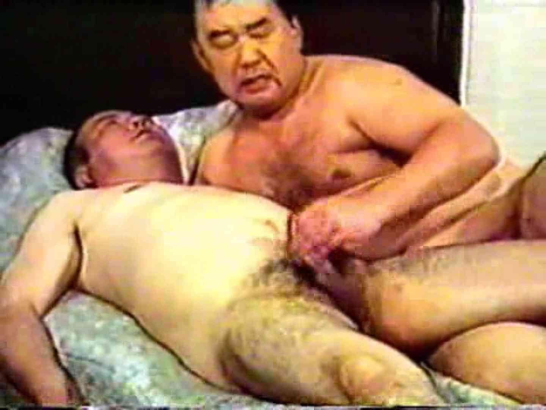 中年おっさんのラブロマンス♪ セックス特集 ちんこ画像 79枚 69