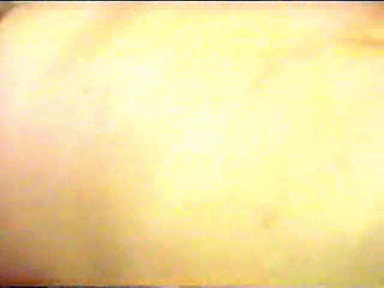 中年おっさんのラブロマンス♪ スーツ男子 ゲイ無料エロ画像 79枚 74