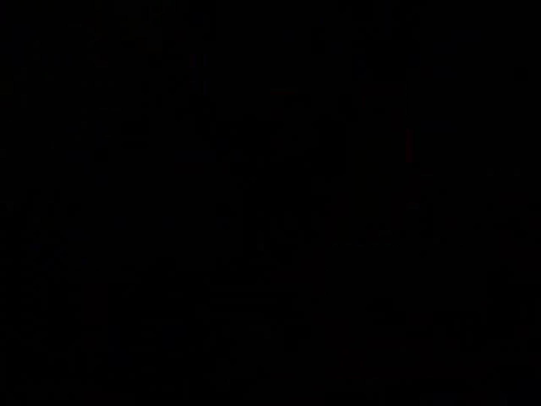 ブラックマッスルシリーズVOL.2 オナニー編 ゲイAV画像 69枚 58