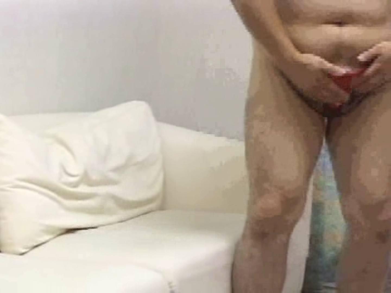 角刈りおやじ様の自慰行為&絡みにございます。 ふんどし男子 ゲイモロ見え画像 69枚 14