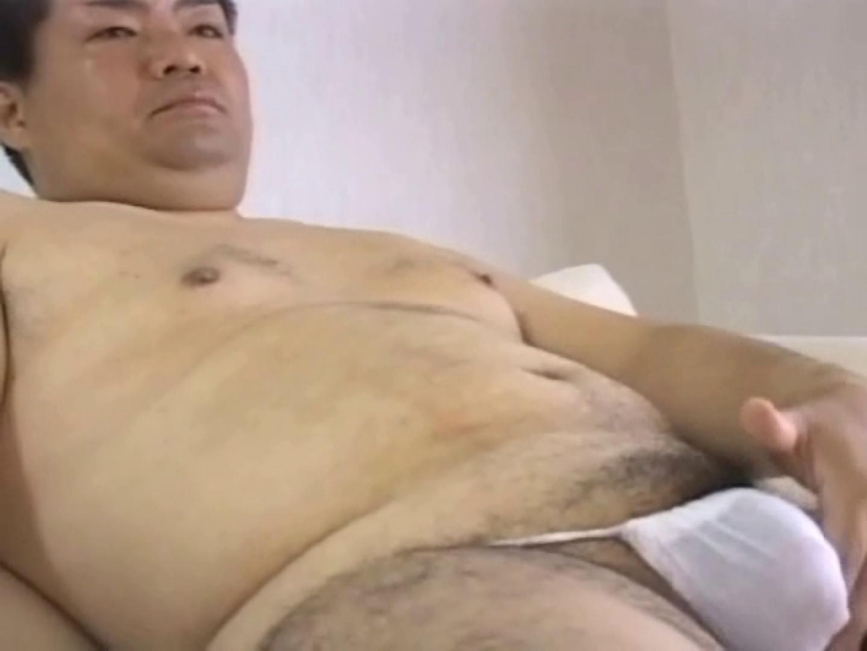 中年おじさまの青春! エロエロ動画 ゲイ無料エロ画像 110枚 61