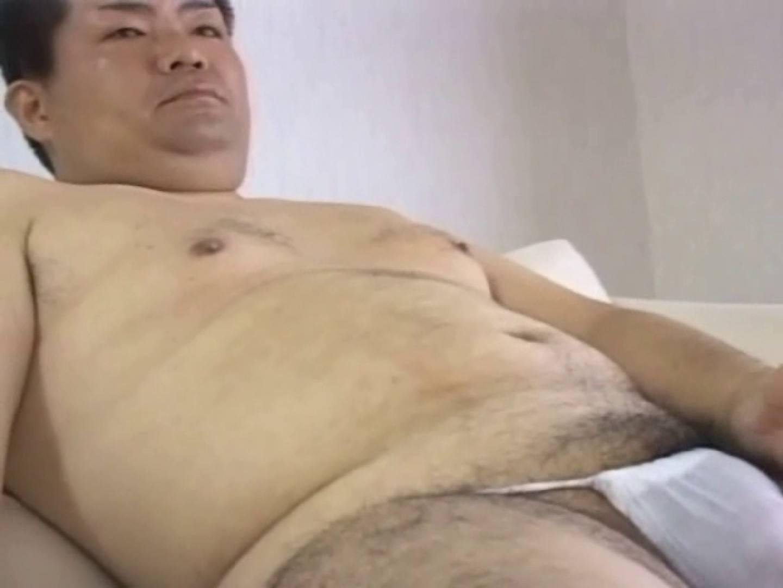 中年おじさまの青春! スーツ男子 ゲイ精子画像 110枚 62