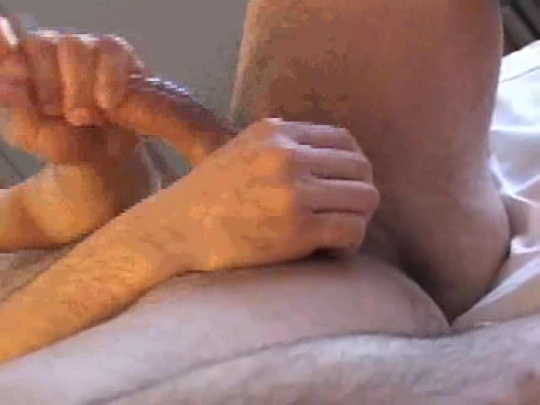 ❤壮絶なる男たちの戯れ❤ 男・男・男 ゲイ射精画像 103枚 23