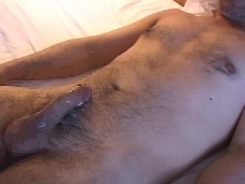 ❤壮絶なる男たちの戯れ❤ アナルでセックス ゲイエロ動画 103枚 28