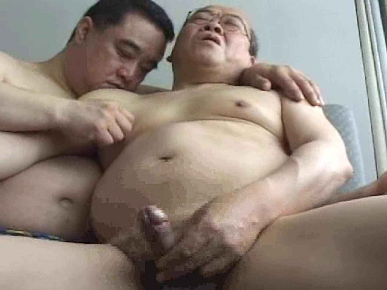 ❤壮絶なる男たちの戯れ❤ その他 Guyエロ画像 103枚 29