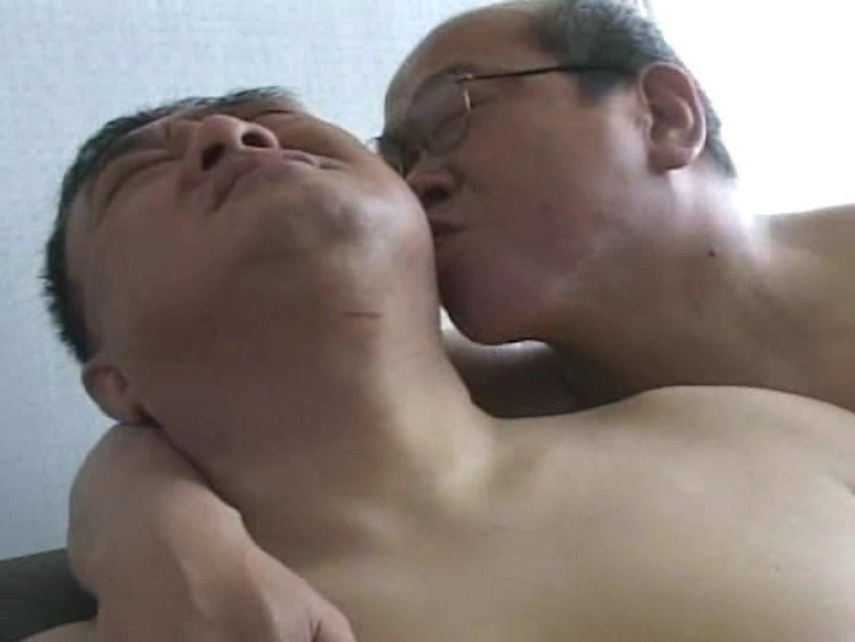 ❤壮絶なる男たちの戯れ❤ 複数プレイ特集 ゲイAV画像 103枚 37