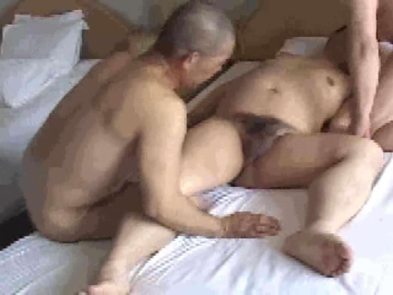 ❤壮絶なる男たちの戯れ❤ 菊指 ゲイヌード画像 103枚 50