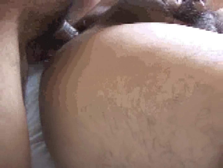 ❤壮絶なる男たちの戯れ❤ 手コキ技あり ゲイエロビデオ画像 103枚 65