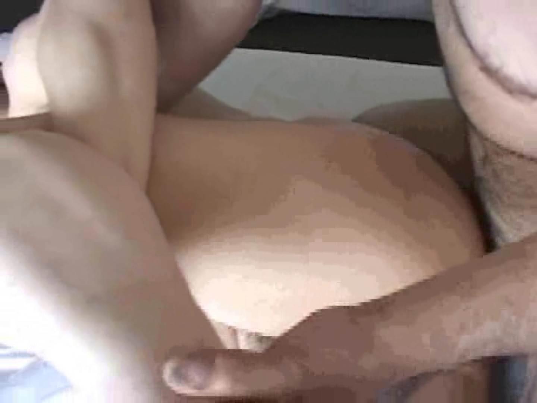 ❤壮絶なる男たちの戯れ❤ アナルでセックス ゲイエロ動画 103枚 88