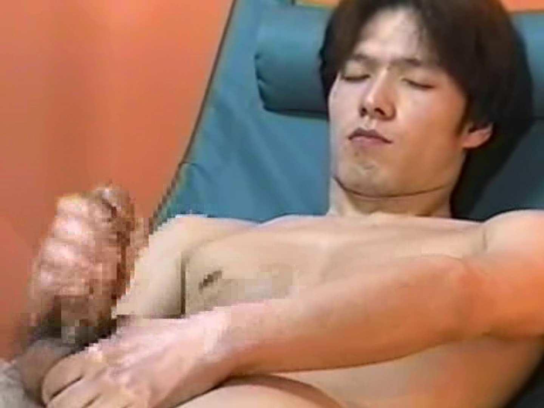 90'sイケメン男の子の自慰行為&手コキ援助! オナニー編 ゲイSEX画像 80枚 11