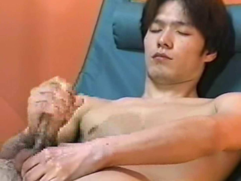 90'sイケメン男の子の自慰行為&手コキ援助! 男・男・男 ちんぽ画像 80枚 12