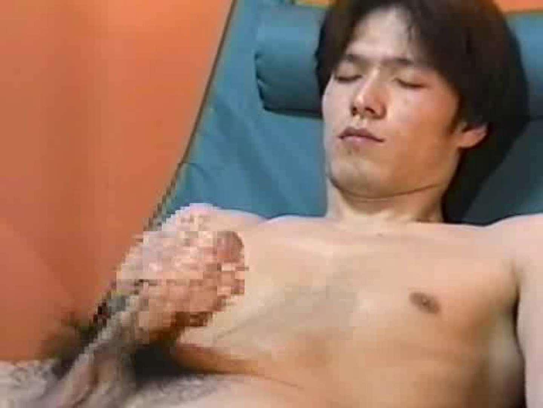 90'sイケメン男の子の自慰行為&手コキ援助! スジ筋系男子 尻マンコ画像 80枚 15
